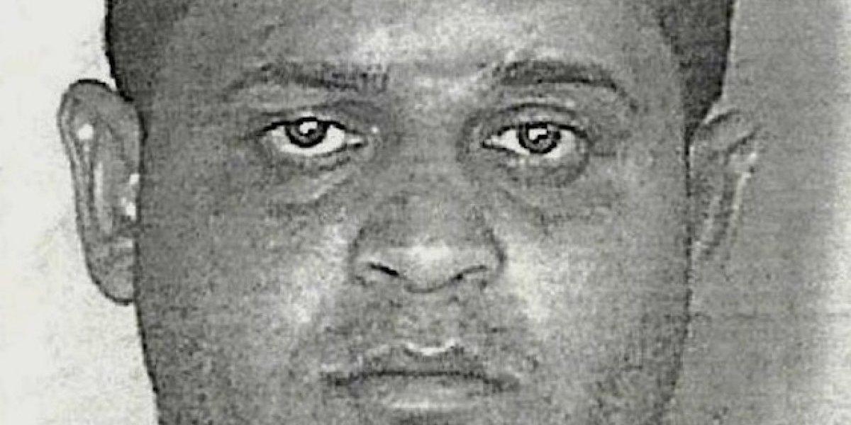 Encarcelan a sujeto que disparó a un anciano en medio de un asalto