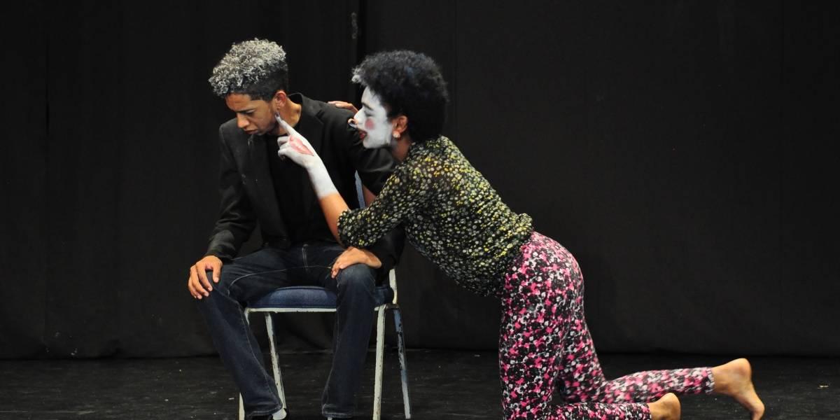 """Domínico Americano realizará """"XXI Encuentro de Grupos de Teatro 2018"""""""