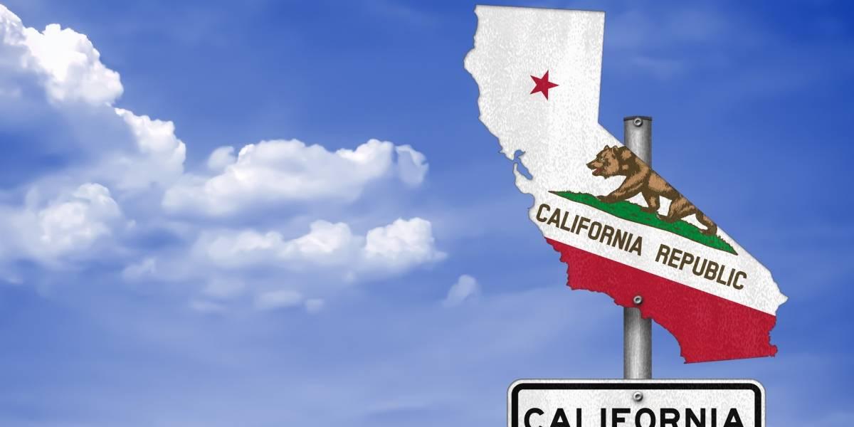 Norcal, Socal y Cal: La iniciativa que pretende dividir el estado de California en tres