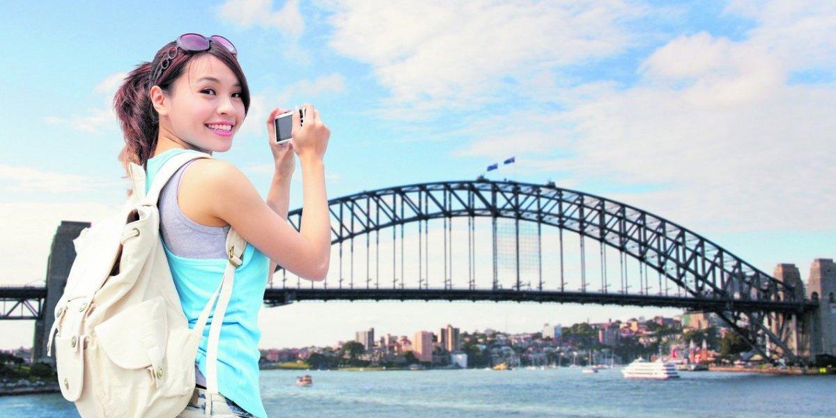 ¿Comenzarás a viajar solo? Debes conocer estos tips