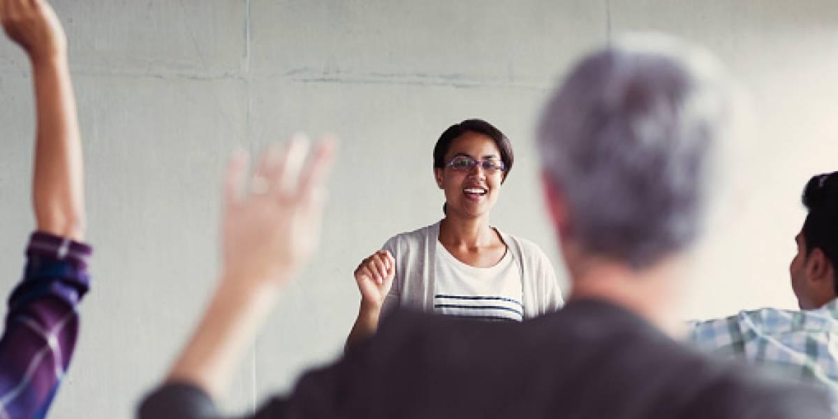 Indígenas podrán ganar beca de maestría o doctorado en EE.UU.