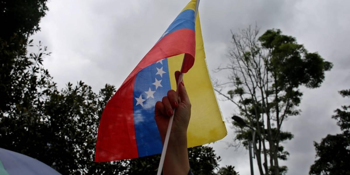 En apartamento de 42 metros cuadrados viven más de 20 venezolanos hacinados