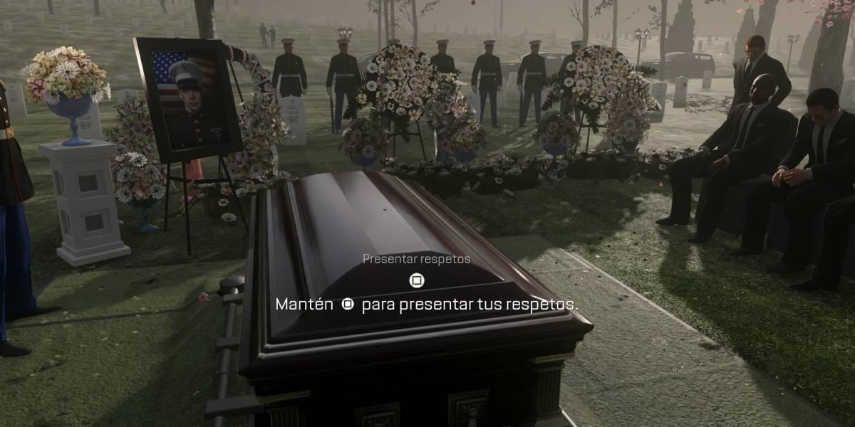 Parece que Call of Duty Black Ops 4 llegará sin modo campaña