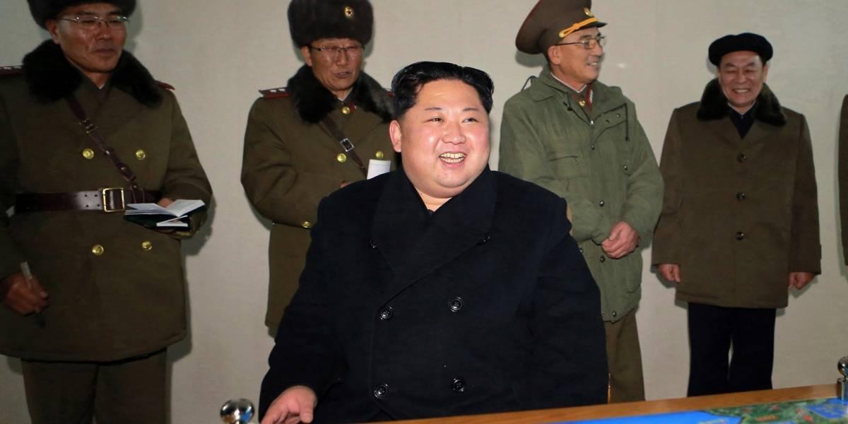 ¿Kim Jong-un finalmente llevará la paz entre Corea del Norte y del Sur?