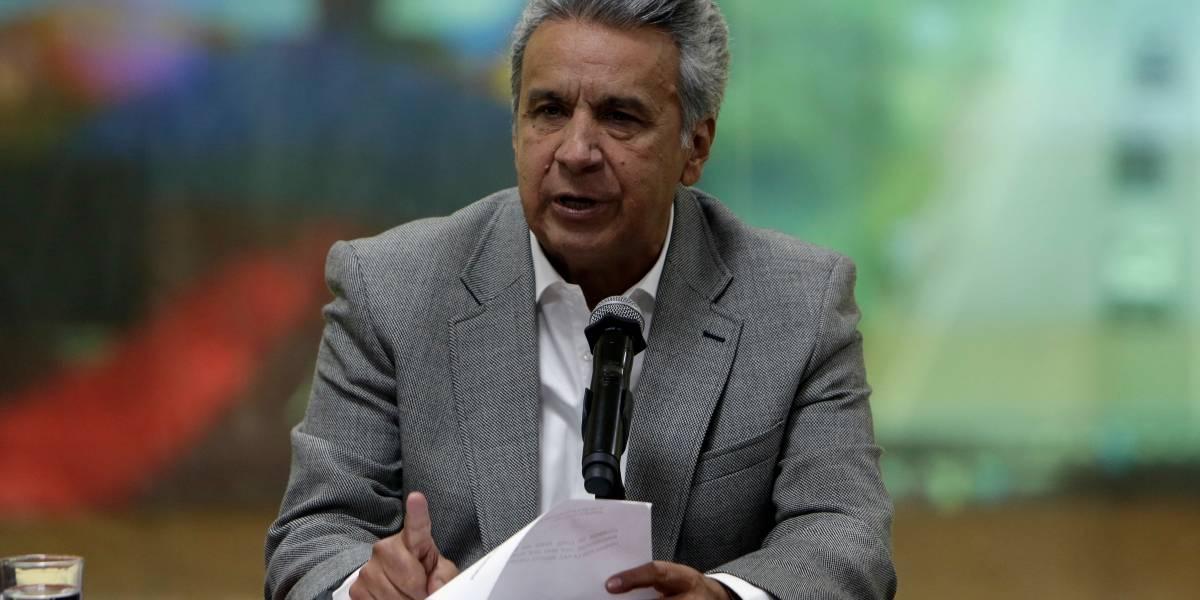 ¿Quién es 'Guacho'? El disidente de las FARC que aterroriza Ecuador
