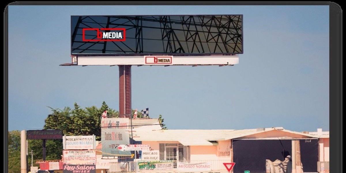 Empresa local adquiere a Lamar Advertising of Puerto Rico