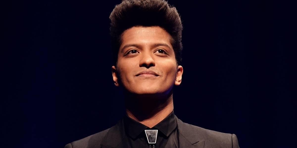 Lamar, Mars y Sheeran encabezan nominaciones a premios Bllboard 2018