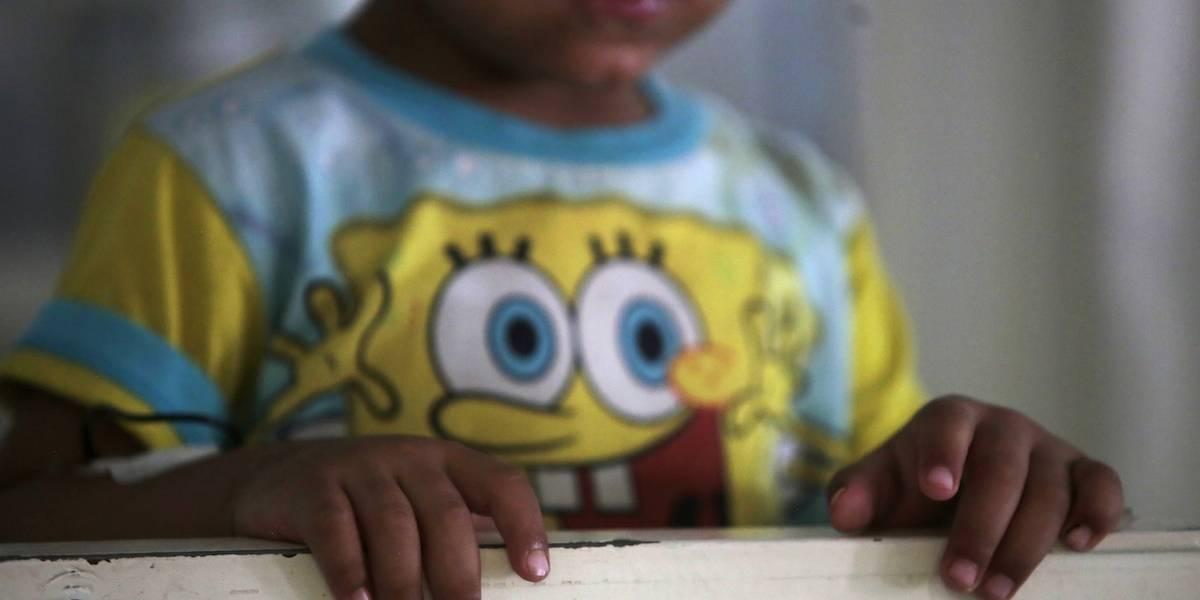 ¿En qué consiste el Pacto por la Primera Infancia?