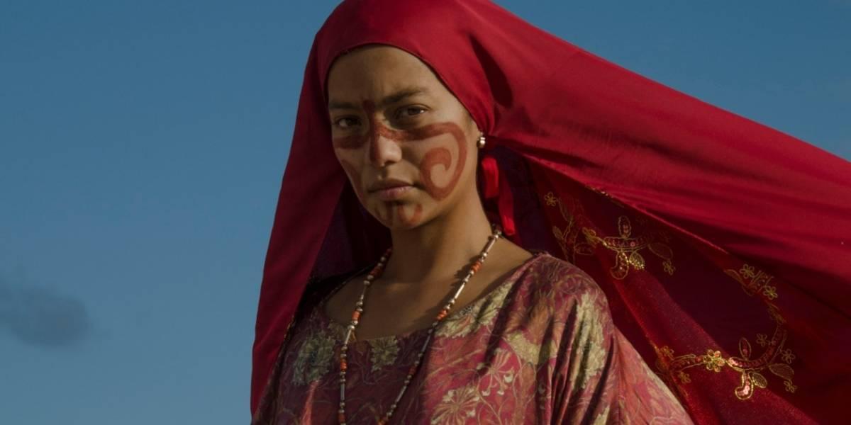 La película colombiana 'Pájaros de verano' abrirá la Quincena de realizadores de Cannes 2018
