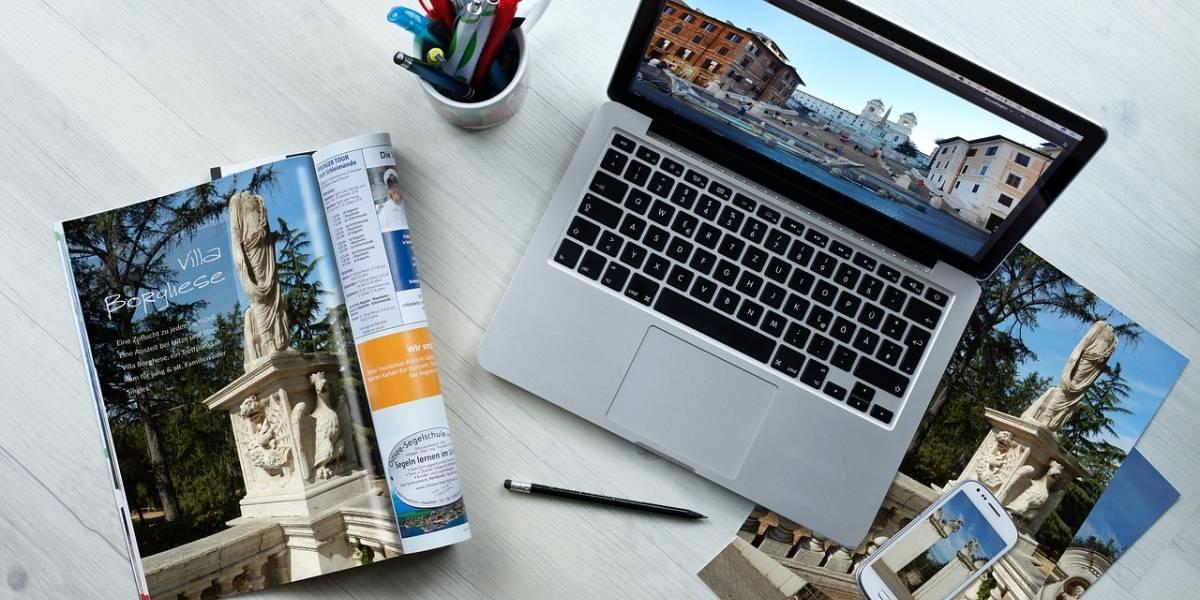 Caza Ofertas México: ¿Quieres un Galaxy S9 o una Macbook más baratos? No te pierdas estos descuentos