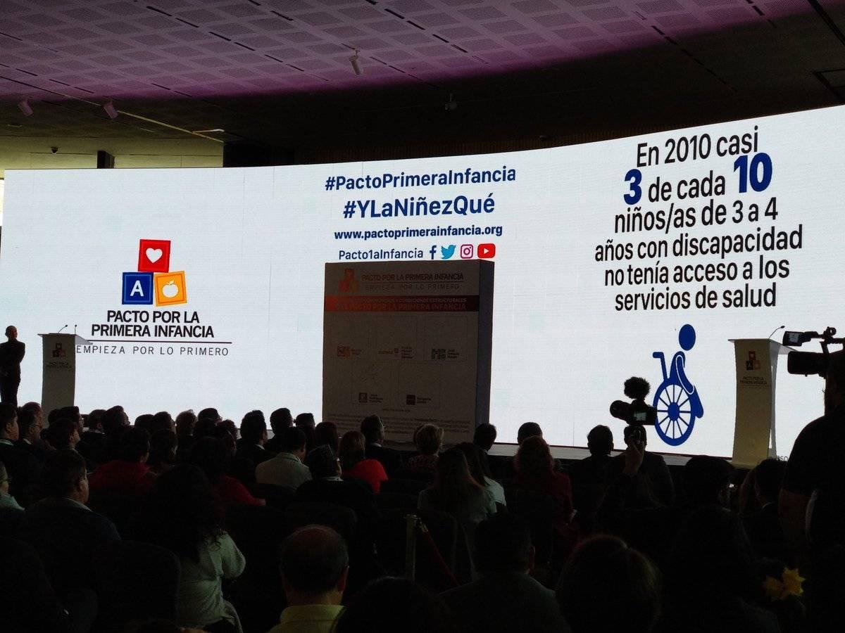 Magnífico Reanudar La Posición Del Cajero Bancario Galería - Ejemplo ...