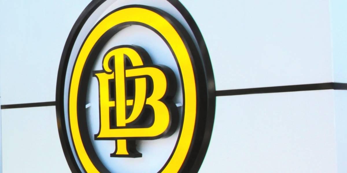 Banco Pichincha cumple 112 años de experiencia y confianza