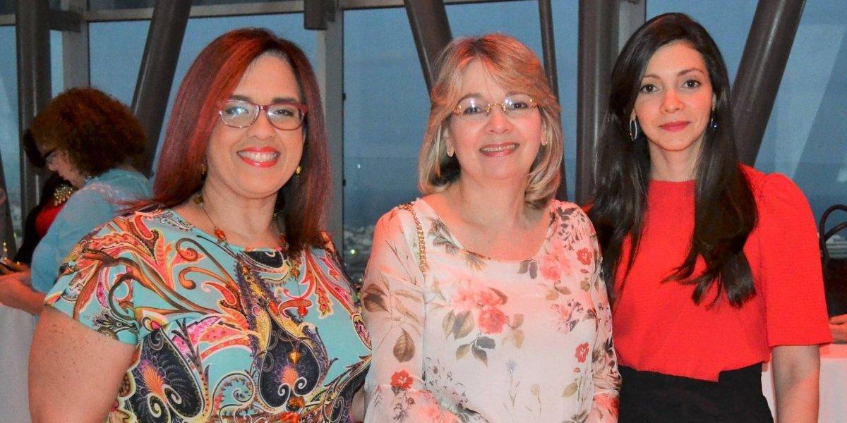 """#TeVimosEn: Gestur y Embassy Suites by Hilton Santo Domingo inician campaña """"Gastronomía y viajes"""""""