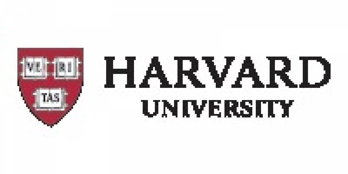 Así de fácil puede estudiar gratis en la universidad de Harvard