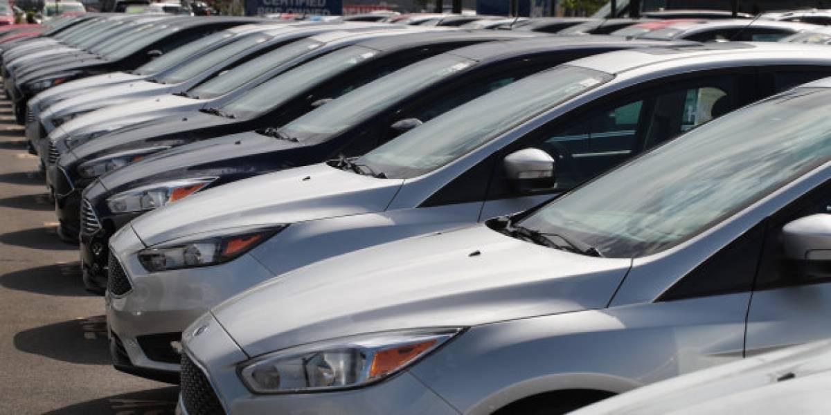 China permitirá automotrices totalmente extranjeras en 2022