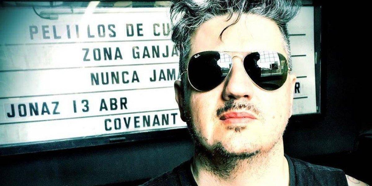 Guadalajara será el epicentro de la industria musical