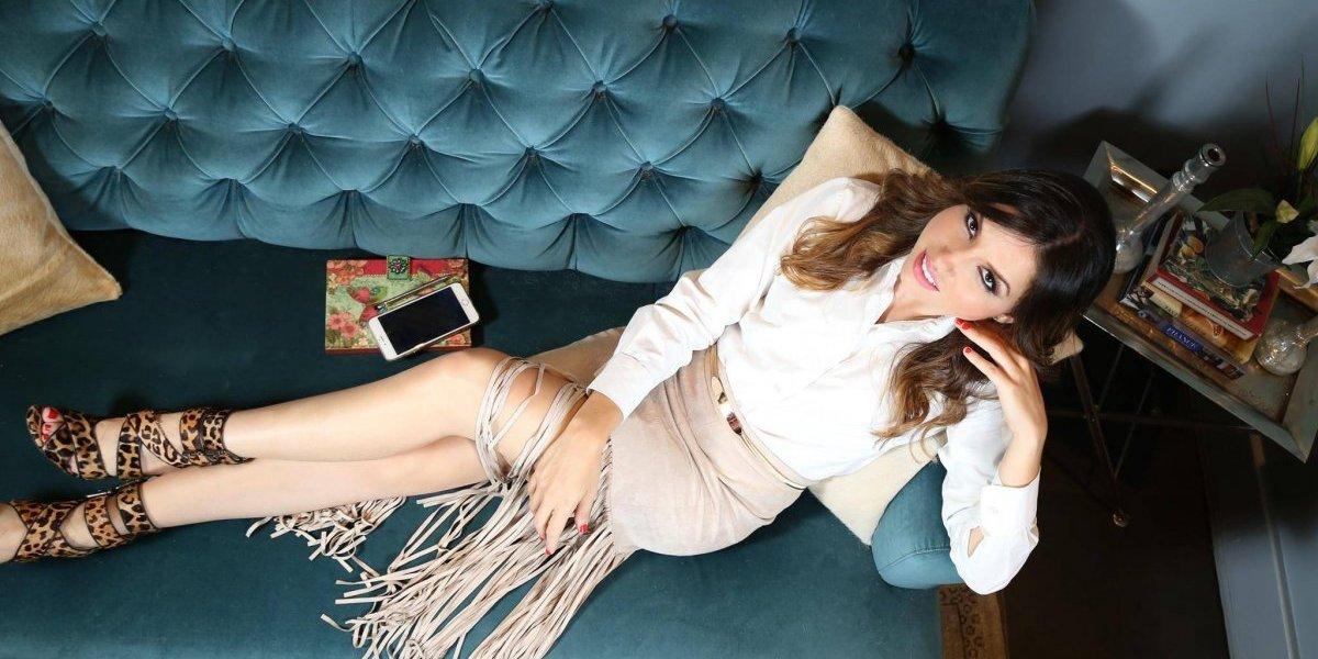 El diario de Lorenna: Mi corazón está endurecido por las caídas