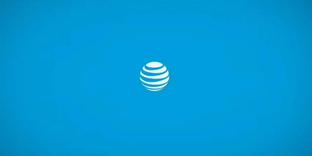 México: AT&T lanza Internet ilimitado e inalámbrico para tu casa