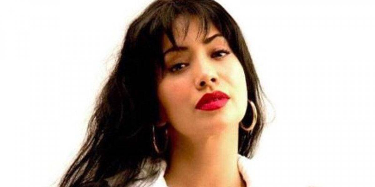 Actriz mexicana Maya Zapata interpretará a Selena en serie de TV