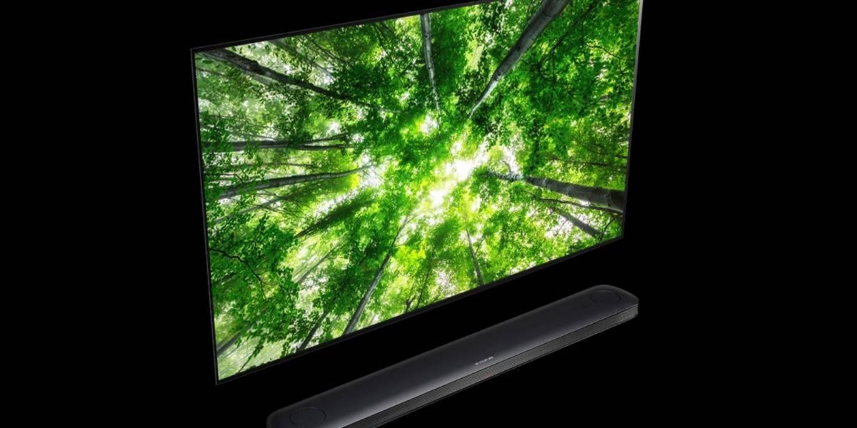 Greve derruba venda de TVs para a Copa do Mundo