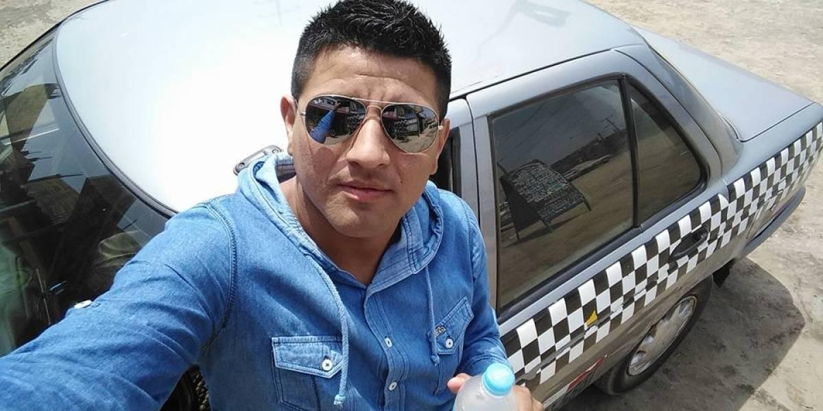 El peor conductor está en Lima: peruano acumula más de 140 multas y 28 órdenes de captura