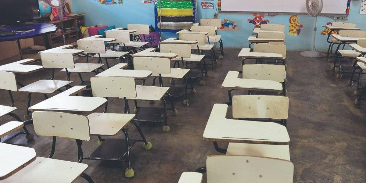 Universidad de Toronto ayudará a Educación a mejorar resultados educativos