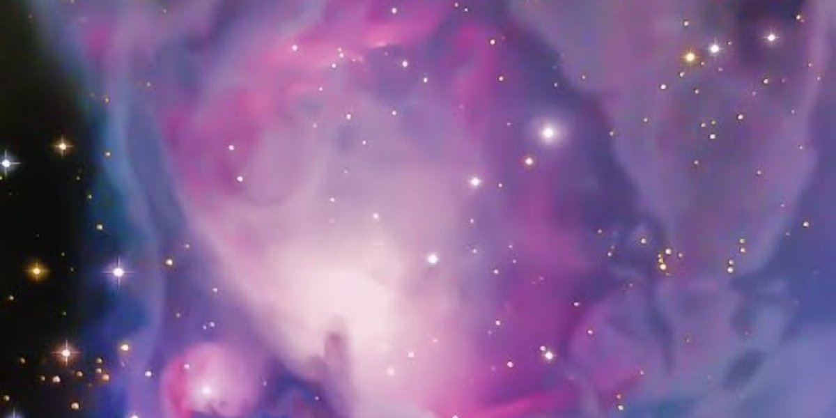 Observan las estrellas y el planeta Venus en UMET Cupey