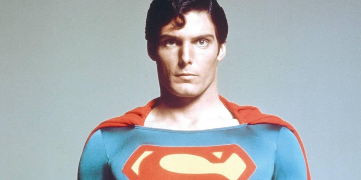 Superman, 80 anos
