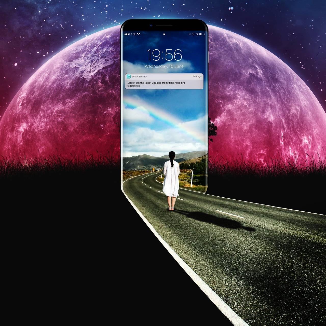 iPhone: cómo eliminar contactos y fotografías duplicadas