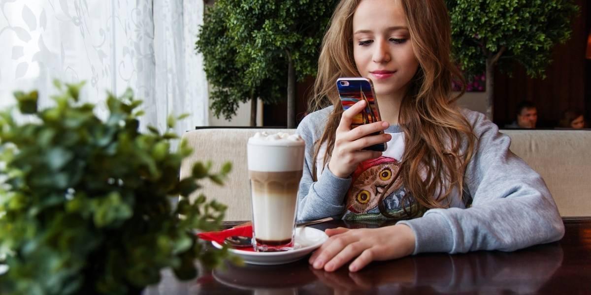 WhatsApp cambiará para siempre: menores de 16 años ya no podrían usarlo