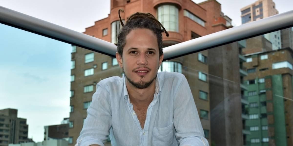 Vicente García ofrecerá dos conciertos en Santo Domingo