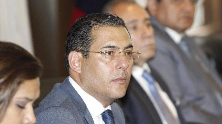 El Ministro de Defensa, Patricio Zambrano, aclaró que los ciudadanos ecuatorianos secuestrados no son agentes ni militares encubiertos, sino solo civiles.