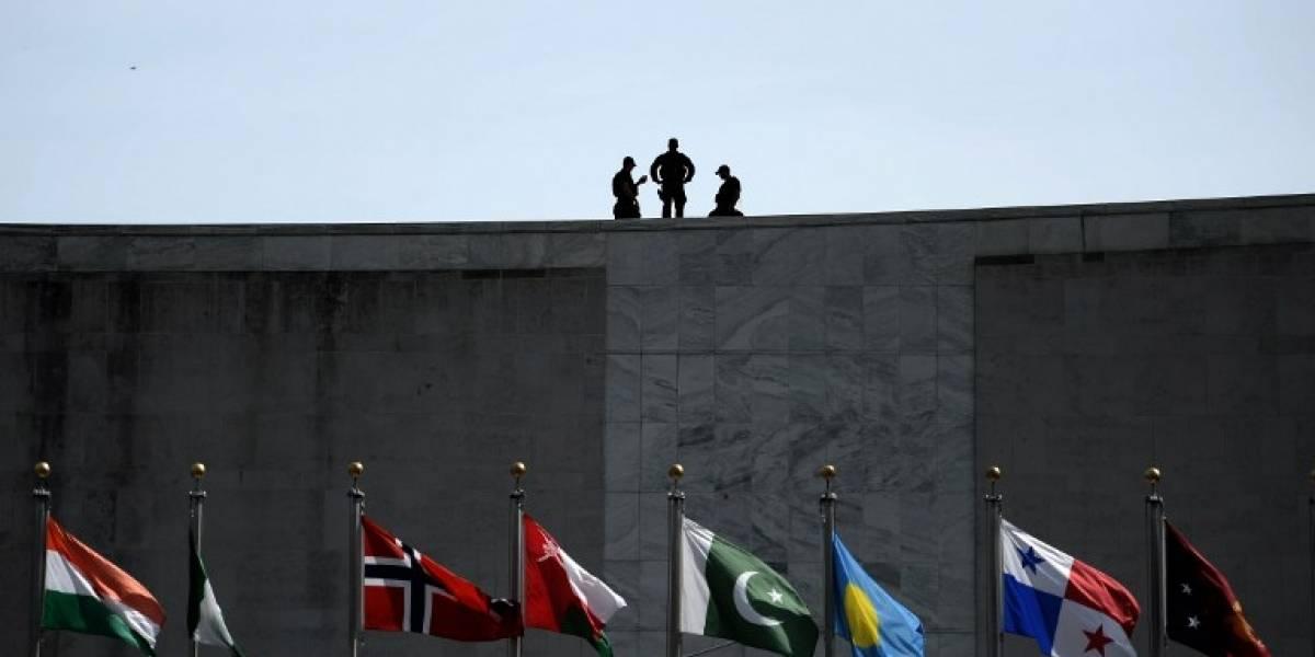 ONU: La inversión directa extranjera se recuperará en 2017