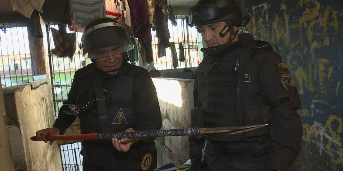 "Sancionan a ""Alerta Máxima"" de CHV por vulnerar la dignidad humana"