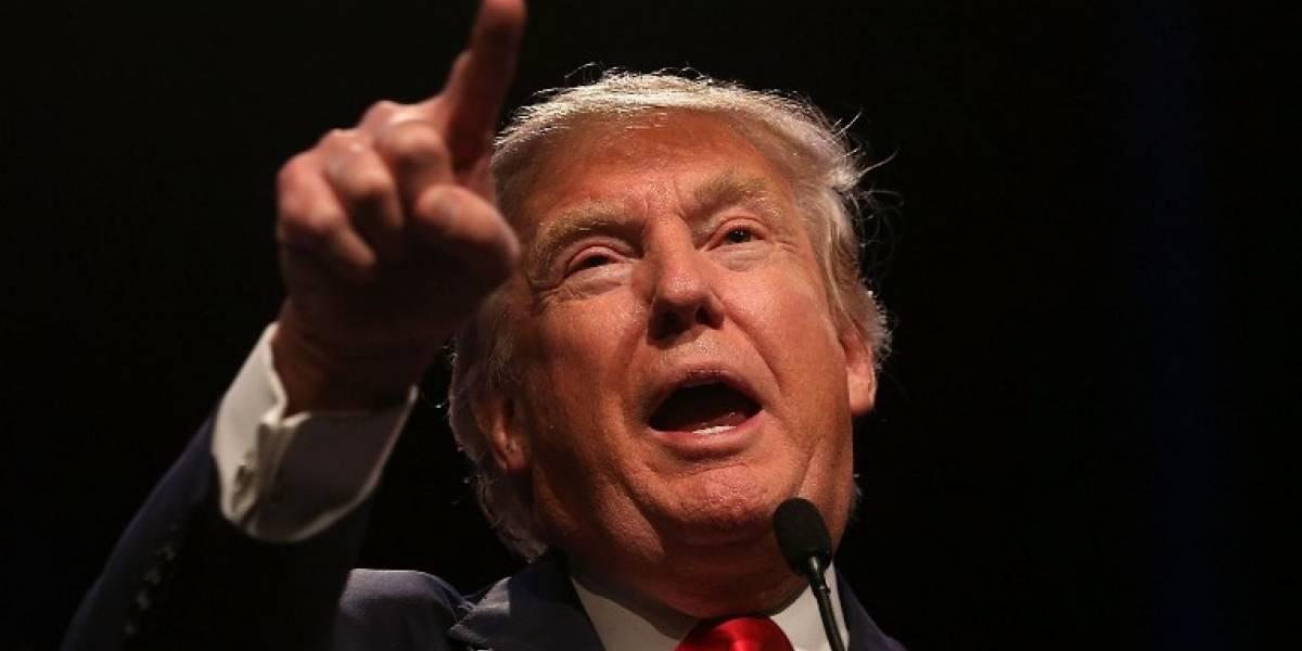 OMT condena decreto migratorio de Trump y teme caída del turismo en EEUU