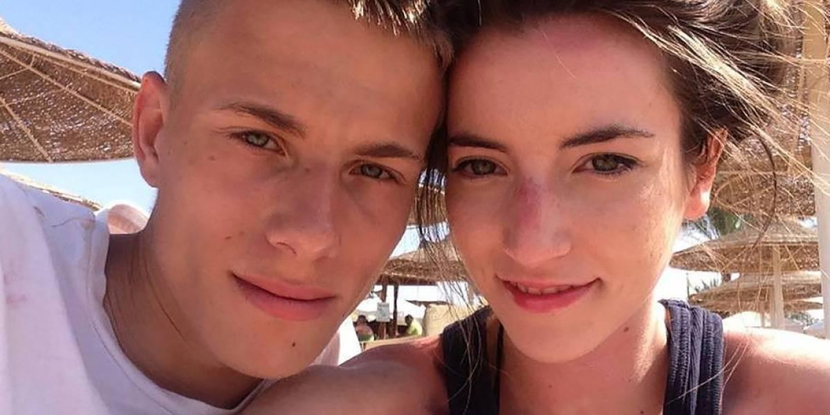 Água fervendo e marteladas: o homem abusado pela parceira, que foi condenada a 7 anos de prisão