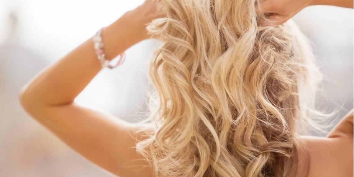 Mulheres europeias têm o dobro de chances de serem loiras que homens, diz estudo