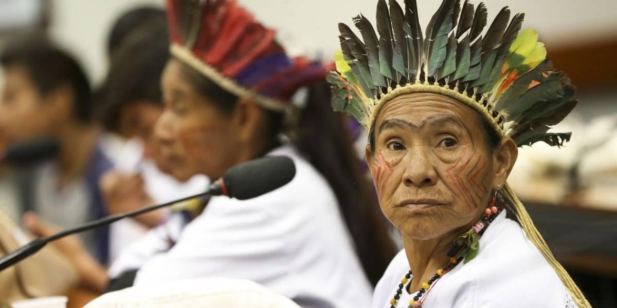 A importância de comemorar o Dia do Índio - e por que fugir dos estereótipos