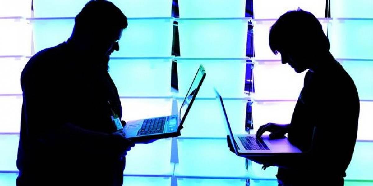 Sernam alerta sobre correos falsos que circulan con su logo y el de la PDI