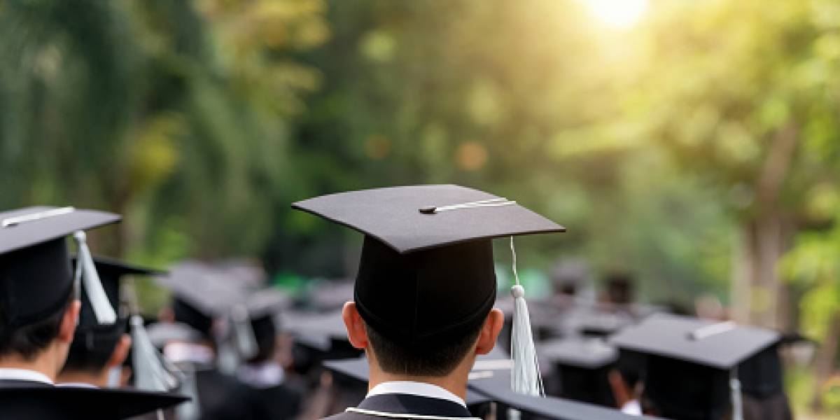 Universidades de Chile presentarán su oferta de posgrados en Quito