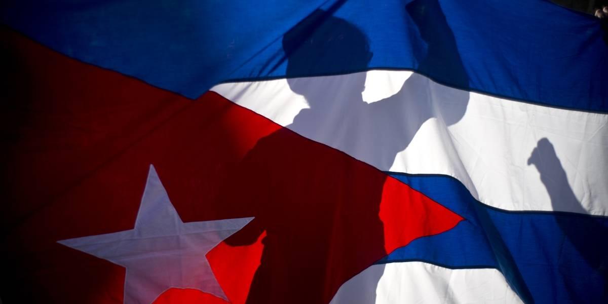 Cuba dice adios a la dinastía de los Castro