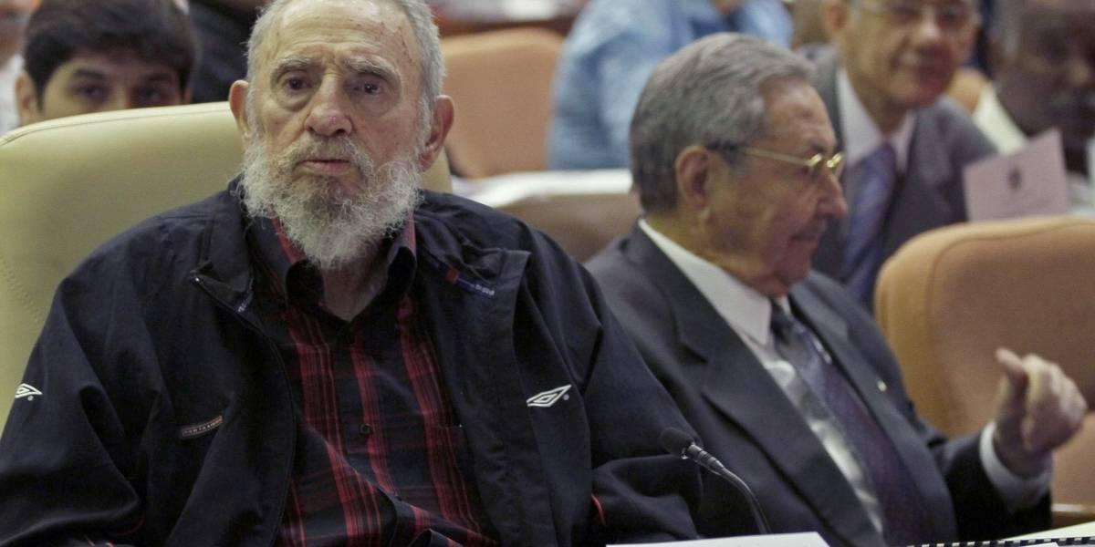 """No sólo se fueron los Castro: Cuba elimina la palabra """"comunismo"""" del borrador de su nueva Constitución"""