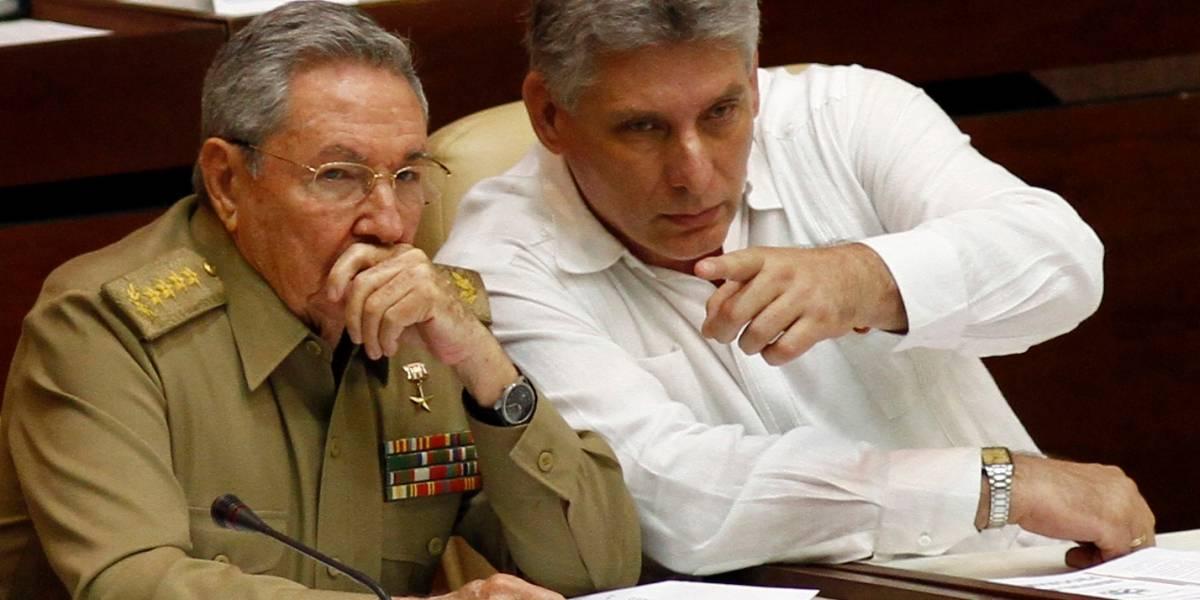 Asamblea Nacional de Cuba elige hoy al nuevo presidente del país