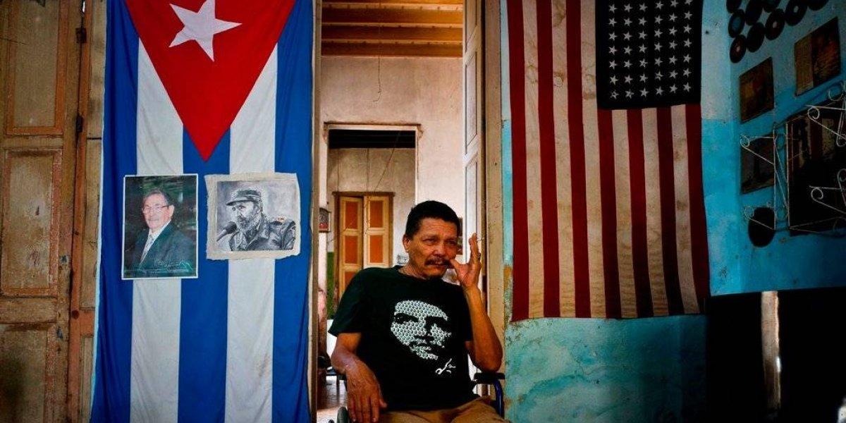 Transición da esperanza a generaciones de cubanos