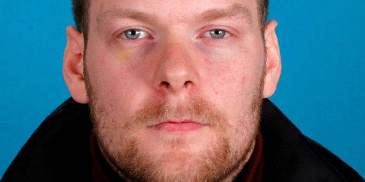 Se fuga presunto ladrón de bitcoins de prisión en Islandia