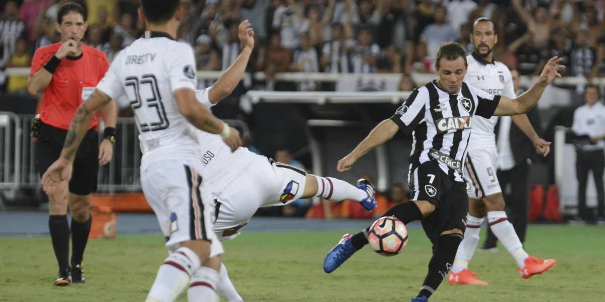 """Montillo confía en clasificación: """"Saldremos a jugar de igual a igual y tenemos una ventaja"""""""