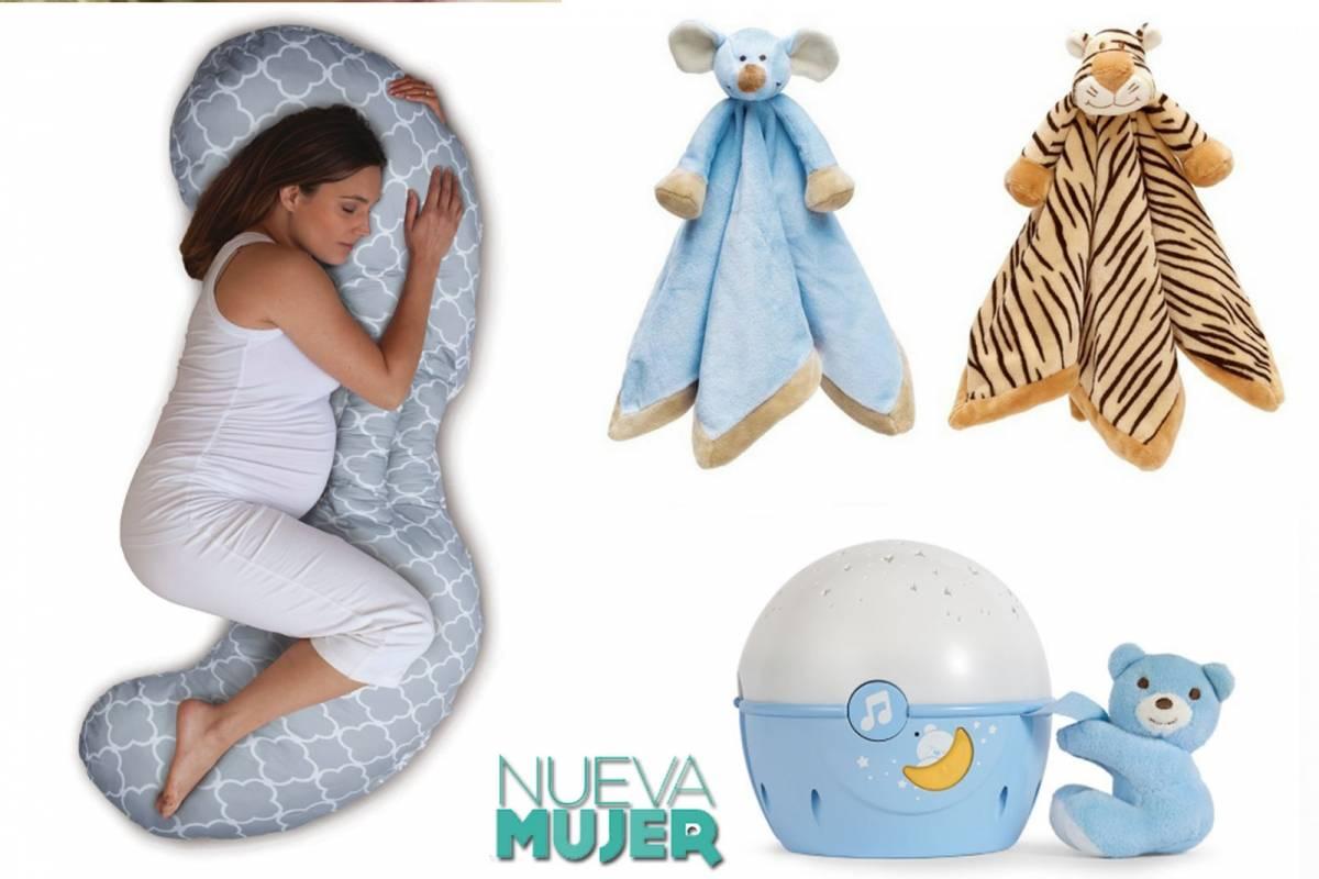Baby shower a la vista mira estos ingeniosos regalos - Regalos para la vista ...