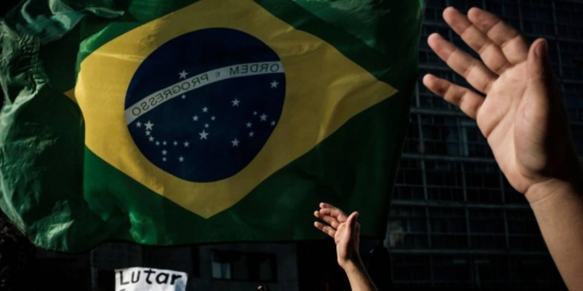 Más de 12 países estarían involucrados por sobornos de la brasileña Odebrecht