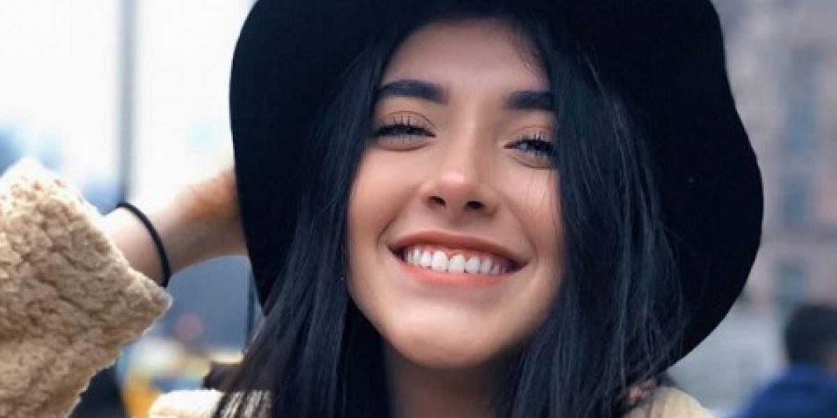 Comenzó el rodaje de 'Rebelde Like' y Catalina Cardona reveló los detalles
