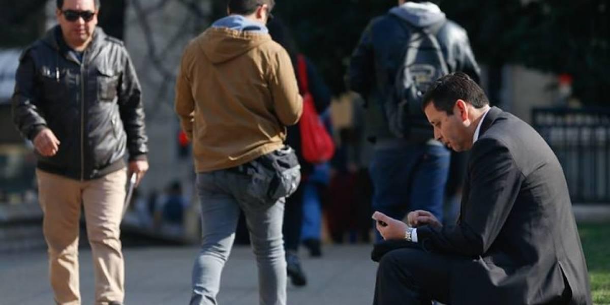 Aumenta desempleo y proyecciones no son tan positivas
